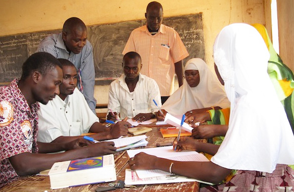 mages/Enseignants-Contractuels-Niger-01.jpg